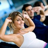 Up to 87% Off TRX Boot-Camp Classes in San Mateo