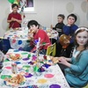 Up to 63% Off Kid's Playtime or Birthday Party