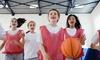 Up to 20% Off at Bnei Herzliya Basketball Academy