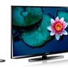 """Samsung 50"""" 1080p LED TV (UN50EH5300)"""