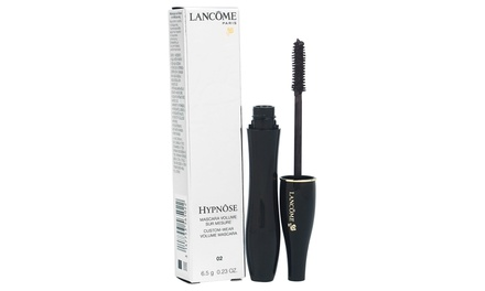 Lancôme Hypnose Custom-Wear Volume Mascara #02; 0.23oz.