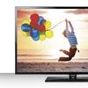 """Samsung 22"""" 1080p LED HDTV"""