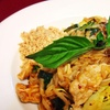 Up to 50% off at Thai Place Restaurant