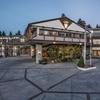 Resort Steps from Big Bear Lake
