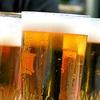 Up to 33% Off Detroit Summer Beer Fest