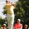 PGA's FedEx St. Jude Classic – Up to Half Off