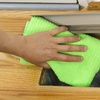 Up to 72% Off Cleaning for Up to 12 Vents