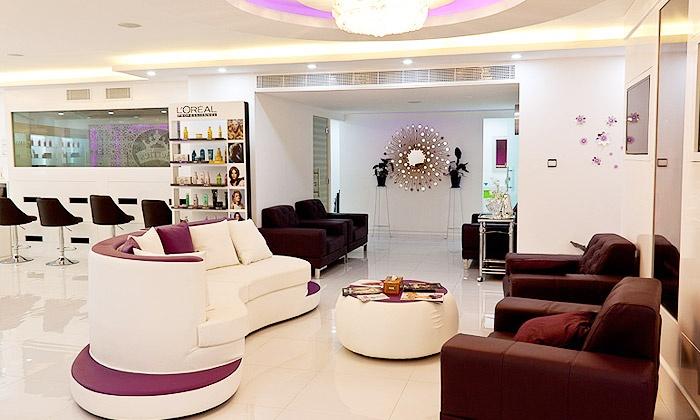 Groupon Interior Design