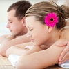 51% Off Couples Massage at Tru Massage Therapy