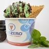 43% Off Sweet Treats at Sub Zero Ice Cream and Yogurt