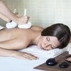 Up to 47% Off Swedish Massages