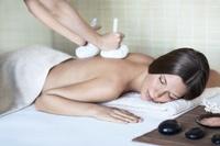 60 Minuten Ayurveda-Massage bei Ayurveda Köln (bis zu 53% sparen*)