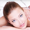 Up to 63% Off Spa Package for One or Two