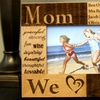 Up to 51% Off a Custom Photo Frames