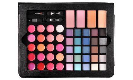 Tablette de maquillage groupon shopping - Tablette de maquillage ...