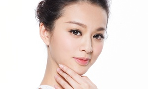 Horizon Dermatology and Laser Institute: $129 for a Consultation and 20 Units of Botox at Horizon Dermatology and Laser Institute ($220 Value)