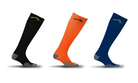 Marathon Compression Socks