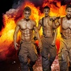 Men of the Strip – Up to 48% Off All-Male Revue