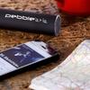 Veho Pebble Aria 3,500mAh Portable Battery with Built-In Speaker