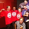 ComedySportz – Up to 41% Off Improv