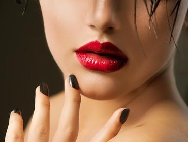 30% Off Makeup / Cosmetic