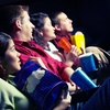 Up to 51% Off Movie Outing for Two