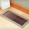 76% Off Air-Duct Cleaning from ProSteamers