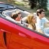 45% Off Car Rental
