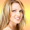 Up to 81% Off Dental Exam and Teeth Whitening