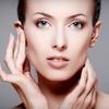 Up to 51% Off Botox at Ohana Salon & Spa
