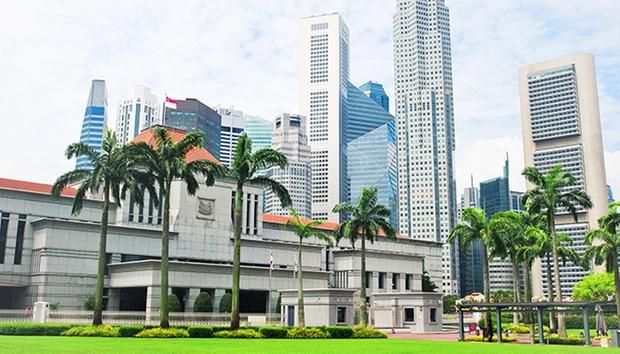 Moon_Hotel_Singapore-5-700x400.jpg