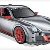 $14.99 for a Mega Bloks Need for Speed Porsche