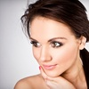 Up to 84% Off Facial Packages