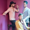 Kings of Leon – Up to 43% Off Concert