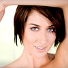 Up to 85% Off Laser Hair Removal at Blue Divine Aesthetics