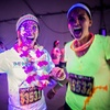 Up to 51% Off The Neon Run 5K