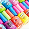 $4.99 for a Lotta Luv Candy-Scented Nail-Polish Set
