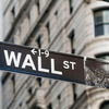 Explore Occupy Wall Street Sites with an Original Occupier