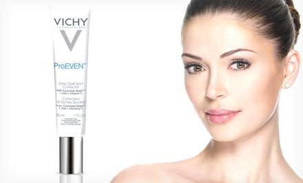 Vichy Proven Daily Eye Corrector Dark Circles and Spots