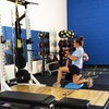 Up to 50% Off Small-Group Training Package