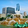 Half Off from Chicago Savvy Tours