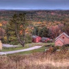 Up to 50% Off at Fruitlands Museum