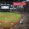 Arizona Diamondbacks — Up to Half Off Game