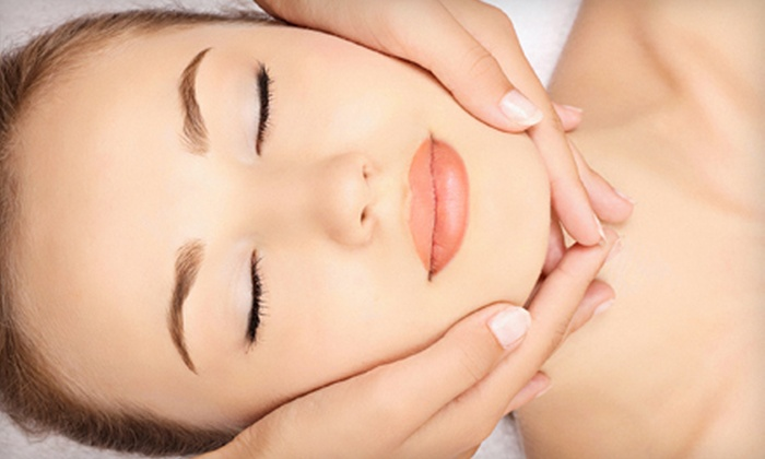 Skin and Body Solutions Day Spa - Bishop Arts District: $30 Worth of Spa Services