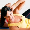 Up to 80% Off Small-Group Personal Training at Meridian Fitness