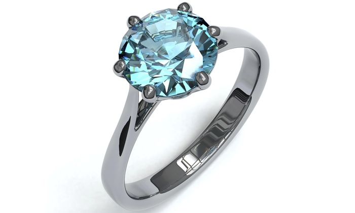 Sparkling Selections - Chanhassen: $33 for $60 Worth of Jewelry — Sparkling Selections