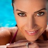 Half Off Permanent Makeup in Virginia Beach