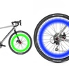 Bike Tyre Lights Pair