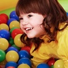 Up to 52% Off Kids' Play Sessions at The Toy Hutch