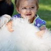 Up to 42% Off Annual Petting Farm Pass